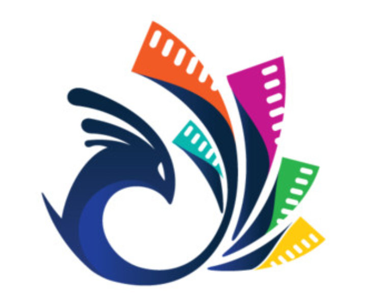 International Film Festival of South Asia - Canada